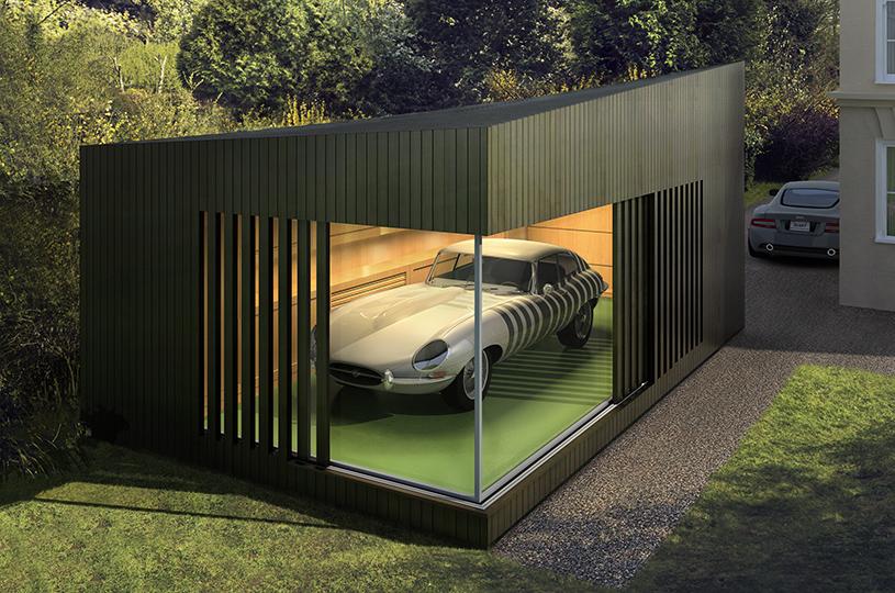 bespoke_ecospace_garage