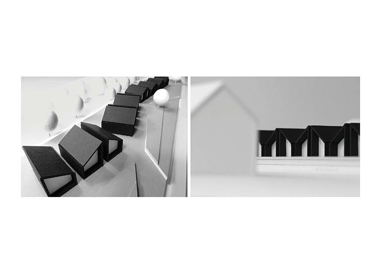 residential_11_mod